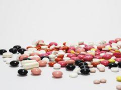 witaminy i mineraly